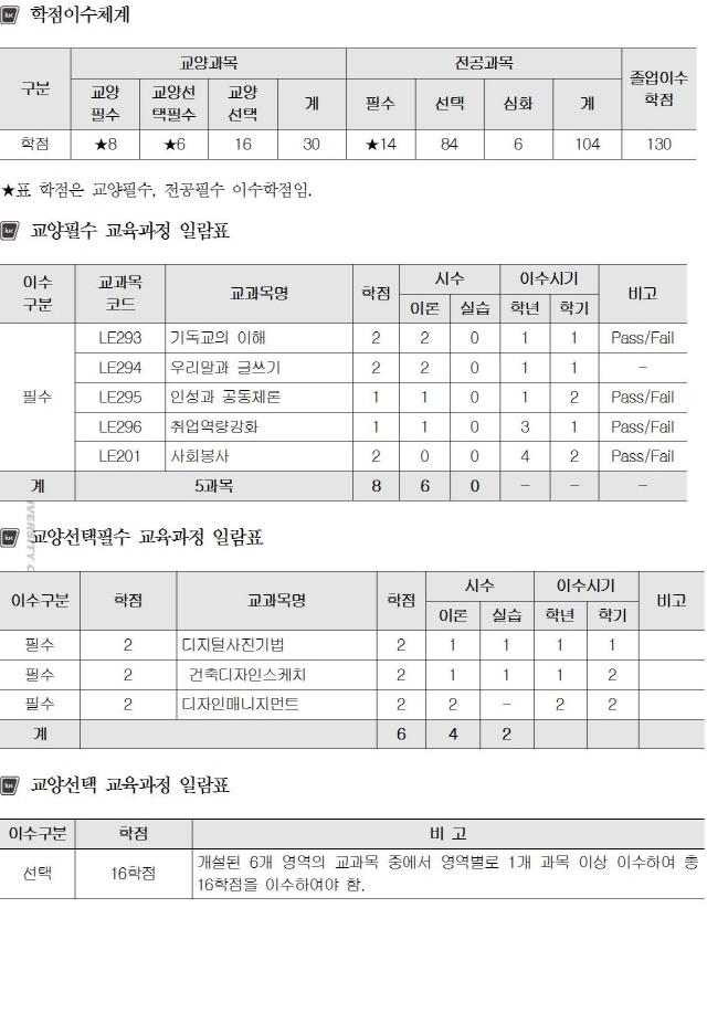 크기변환_학과홈페이지수정 이수지134.jpg