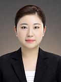 증명사진현유라.png